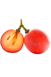 Олія виноградної кісточки